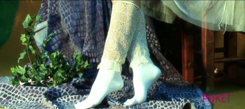 Čarape D-Šop