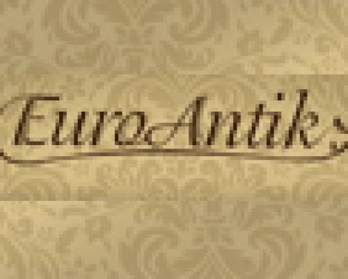Polovan nameštaj Euroantik