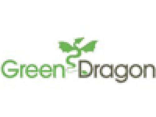 Prikupljanje elektronskog otpada Green Dragon