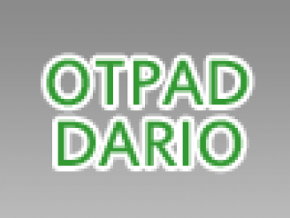 Reciklaža metala Otpad Dario