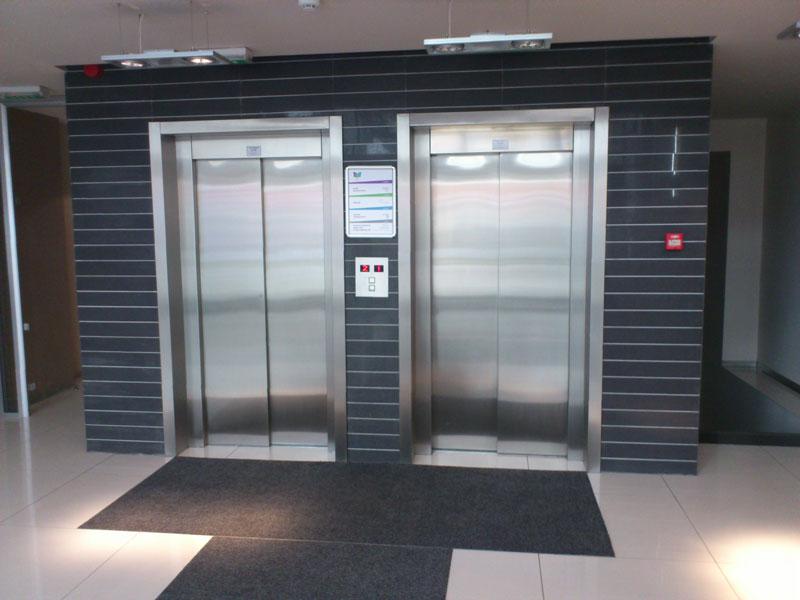 Servis i održavanje liftova Art Lift