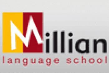 Škola stranih jezika Millian