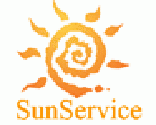 Servis za solarijume Sun Service