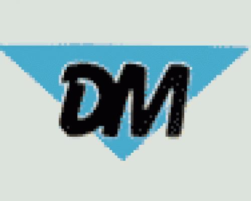 Vodoinstalaterski servis DM Gradnja