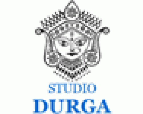 Yoga studio Durga