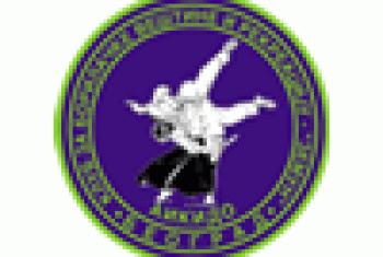 Klub borilačkih veština Zemun