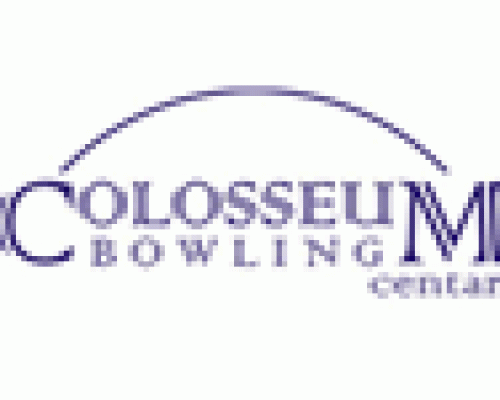 Kuglana Colosseum Bowling Centar