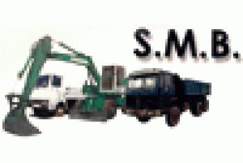 Građevinska firma S.M.B.
