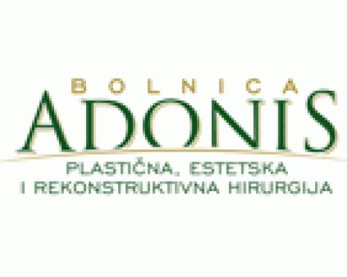 Specijalna Bolnica Adonis