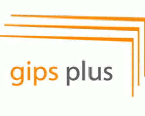 Enterijeri Gips Plus