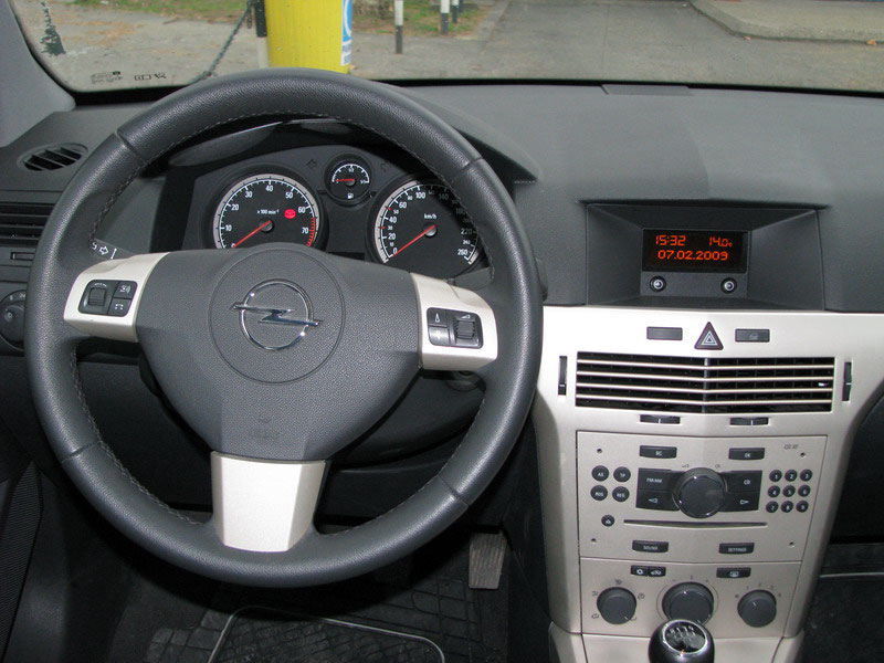 Rent a car Autorent
