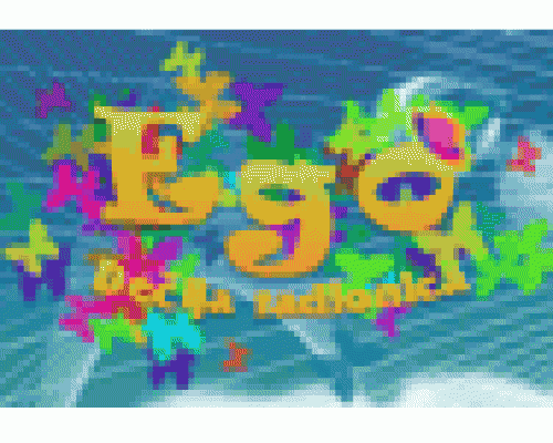 Kreativni centar Ego