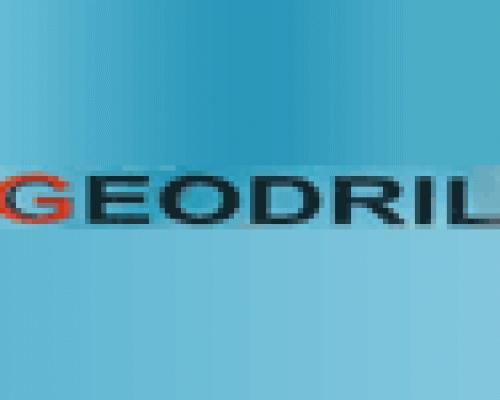 Bušenje bunara i šipova Geodril