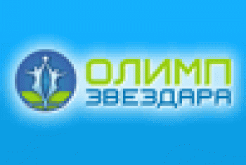 Sportski centar Olimp Zvezdara