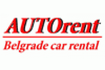 Rent a car Autorent