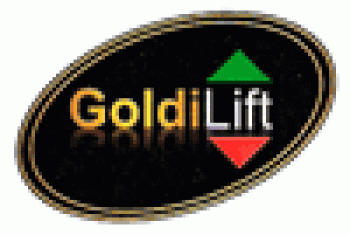 Ugradnja i servis liftova Goldi lift