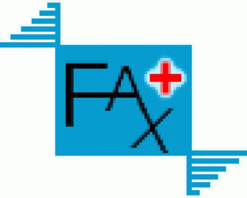 Kafe restoran Fax+