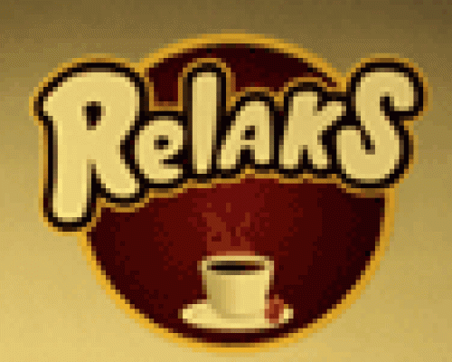 Tepih servis Relaks Ful