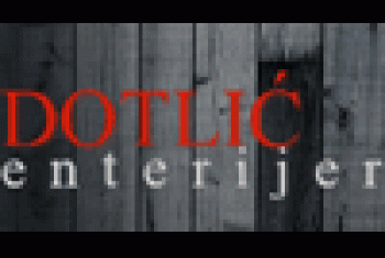 Izrada nameštaja po meri Dotlić Enterijer