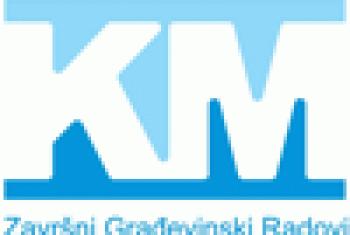 Adaptacije stanova ZR KM