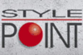 Legalizacija i parcelacija Style Point
