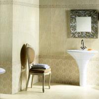 Salon keramike, sanitarija i dekorativnog kamena Dakom
