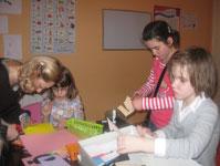 Škola stranih jezika Kente