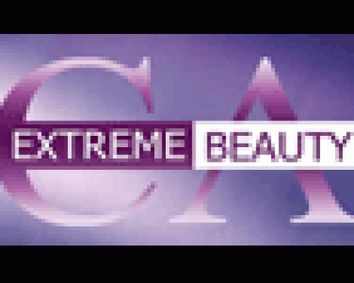 Kozmetički salon Ca Extreme Beauty