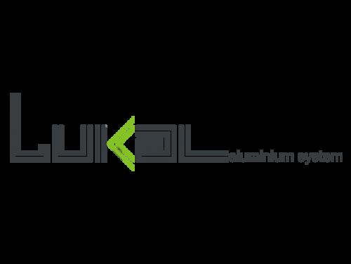 Aluminijumska i PVC stolarija Lukal Aluminium System