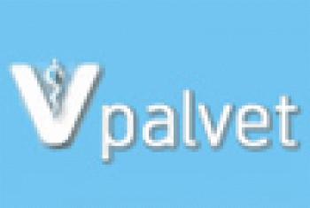 Veterinarska ambulanta Palvet