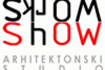 Showworks arhitektonski studio