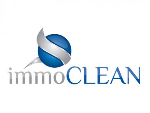 Čišćenje i održavanje prostora Immo Clean