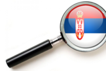 Firme u Srbiji – Oglašavanje