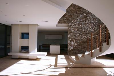 Adaptacija i izgradnja objekata Net Adaptacija