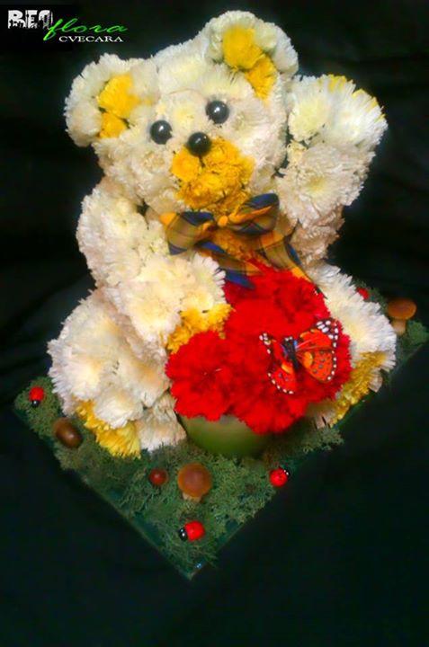 Cvećara Beoflora
