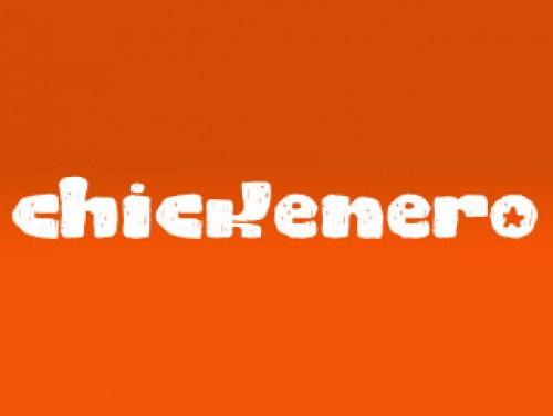 Kućna dostava piletine Chickenero