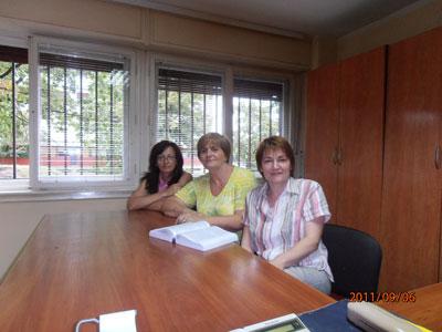 Računovodstvo Fingroup