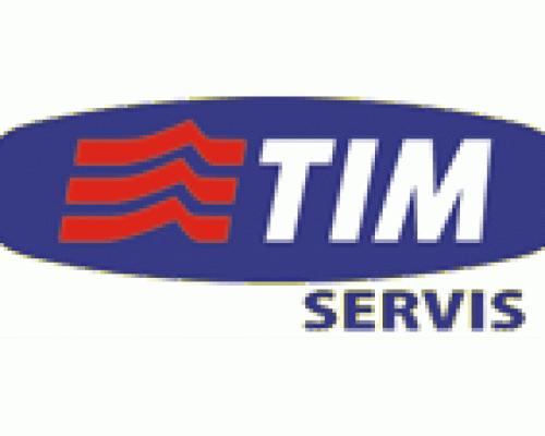 Servis mobilnih telefona Tim Servis