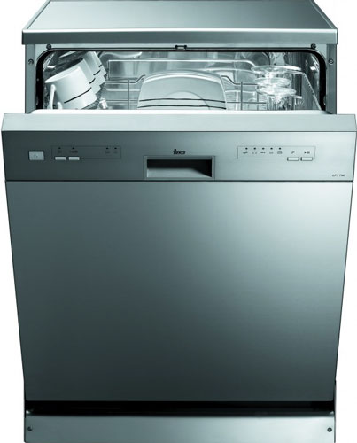 Indesit – Ariston servis Eurobin Elektro