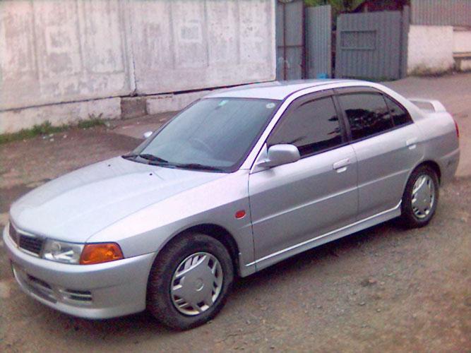 Mitsubishi i Hyundai servis Đole