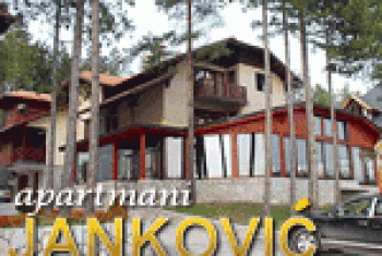 Vila Janković