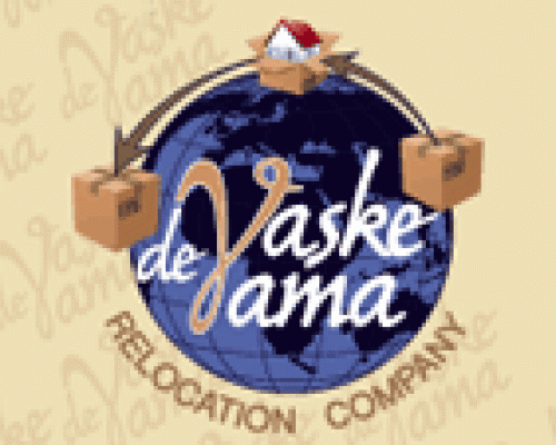 Selidbe Vaske De Gama