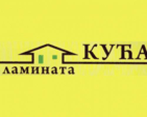 Laminat i parket Kuća Laminata