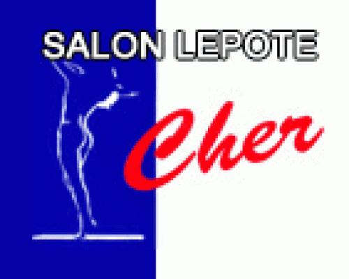 Kozmetički salon Cher