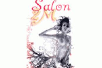 Frizersko kozmetički salon 2M