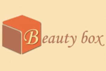 Kozmetički salon Beauty Box