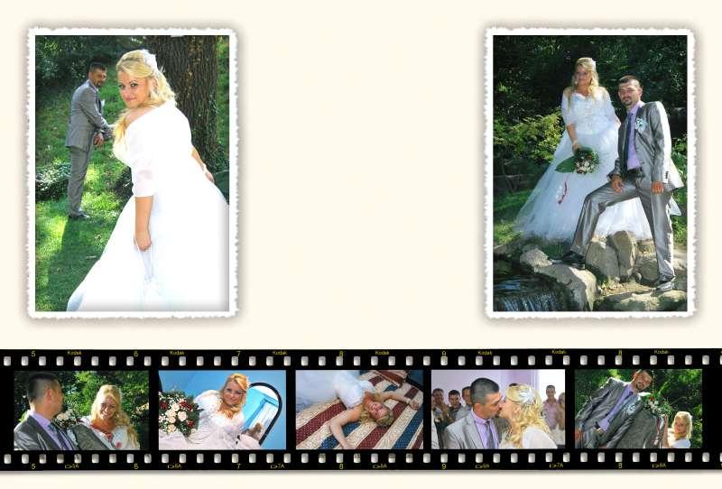 Foto studio Art Digital Foto