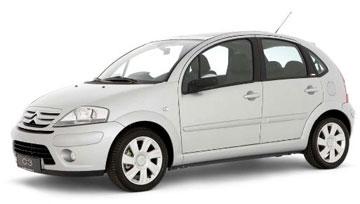 Bel Rent A Car
