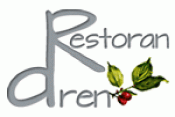 Restoran Dren