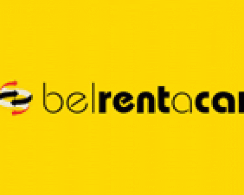 Bel Rent A Car